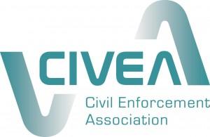 CIVEA logo